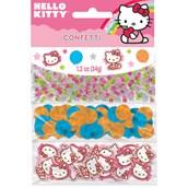 Hello Kitty Value Confetti