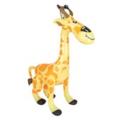 Inflatable Giraffe Asst.