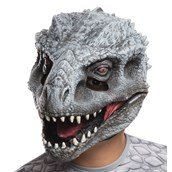 Jurassic World: Indominus Rex 3/4 Kids Mask