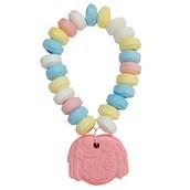 Lalaloopsy Candy Bracelet