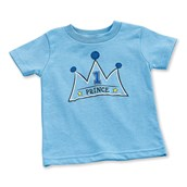Lil' Prince 1st Birthday T-Shirt