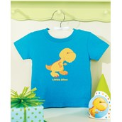 Little Dino T-Shirt