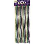 Mardi Gras Beads (24)