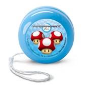 Mario Kart Wii Yo-Yo