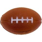 Mini Foam Football (12)