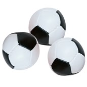 Mini Soccer Balls (12)