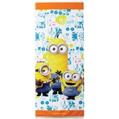 Minions Despicable Me Treat Bags