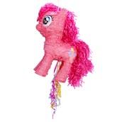 My Little Pony Pinkie Pie Pull-String Pinata