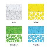 Paper Flower Confetti