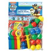 PAW Patrol Mega Value Pack