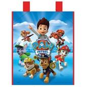 PAW Patrol Tote Bag