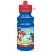 PAW Patrol Water Bottle