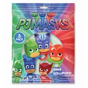 PJ Masks Lollipop Rings (3)