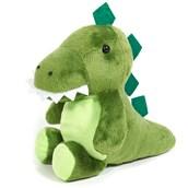 Plush Dinosaur