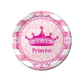 Princess Party Dessert Plates (8)