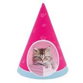 rachaelhale Glamour Cats Hats