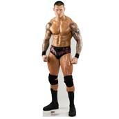Randy Orton WWE Standup - 6' Tall