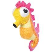 Seahorse Pinata