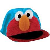 Sesame Street Elmo Hat (1)