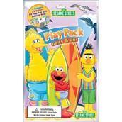 Sesame Street Standard Play Pack (1)