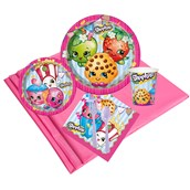 Shopkins Party Pack