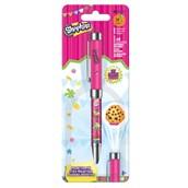 Shopkins Projector Pen (1)