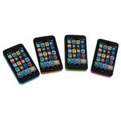 Smart Phone Eraser Asst.