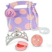 Sofia the First Favor Box (4-Pack)