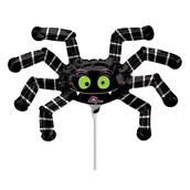 Spider Foil Balloon