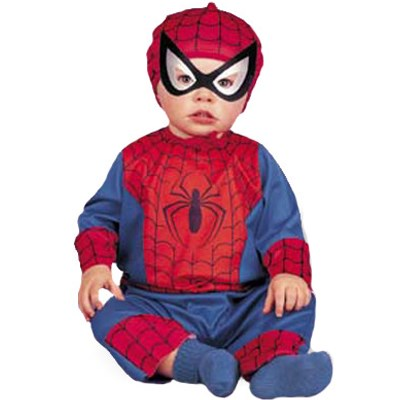 Toddler Spiderman Costumes. Toys. Pretend Play & Dress Up. Pretend Play & Dress Up. Toddler Spiderman Costumes. Showing 40 of results that match your query. Search Product Result. Product - Ultimate Spider-Man Toddler Halloween Costume. Product Image. Price $ .