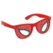 Spider-Man Glasses