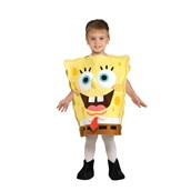 SpongeBob Square Pants Child Costume