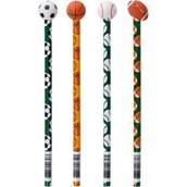 Sports Pencil