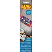Star Wars Glow Bracelet