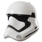 Star Wars:  The Force Awakens - Boys Stormtrooper Full Helmet