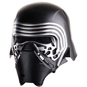 Star Wars:  The Force Awakens - Kylo Ren Full Helmet For Boys
