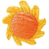 """Sun 20"""" Pinata"""
