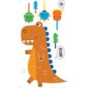 T-Rex Stand Up