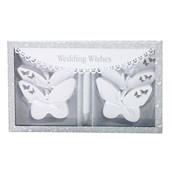 Talking Tables White Butterfly Wishes (54)
