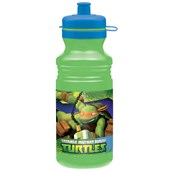 Teenage Mutant Ninja Turtles Sports Bottle