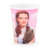 The Wizard of Oz 9 oz. Paper Cups