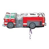 """Tonka Jumbo 35"""" Foil Balloon"""