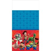 Toy Story Table Cover (1)