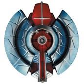 Transformers Age of Extinction Optimus Shield