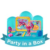 Trolls Party in a Box (8)