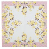 Truly Scrumptious Lunch Napkins (20)