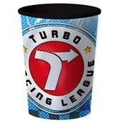 Turbo 16 oz. Plastic Cup