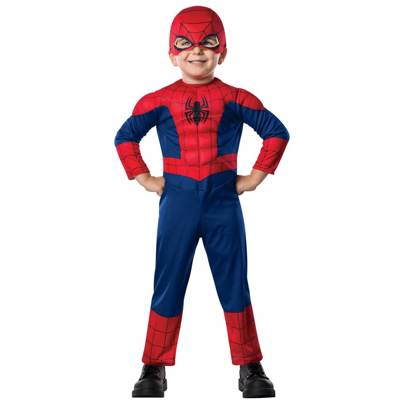 shopnow-bqimqrqk.tk: spiderman baby costume. From The Community. Amazon Try Prime All Marvel Spiderman and Captain America Baby Girls' Costume Dress, Leggings and Headband Set. by Marvel. $ - $ $ 22 $ 24 99 Prime. FREE Shipping on .