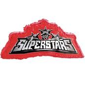 WWE Pinata