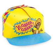 Yo Gabba Gabba! Trucker Hat